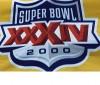 Superbowl 01